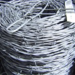 galvanized-barbed-wire5